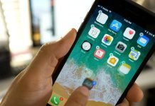 5 Steps to be Followed to Get Your Apps Approved in iOS
